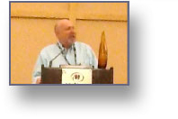 Mike Callan Keynote Presentation