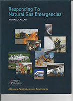 Responding to Natural Gas Emergencies